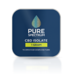 99-pure-cannabidiol-isolate-1gram