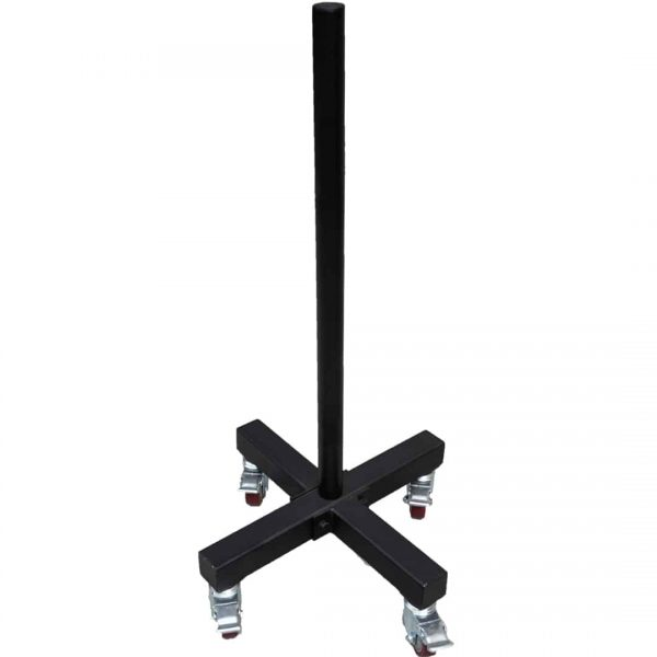 Weight Dolly